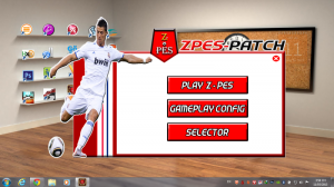 ZPES-Patch v1.3 AIO