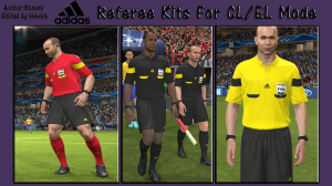 didas_Referee_Kits_For_CL___EL_Mode_By_Hawke