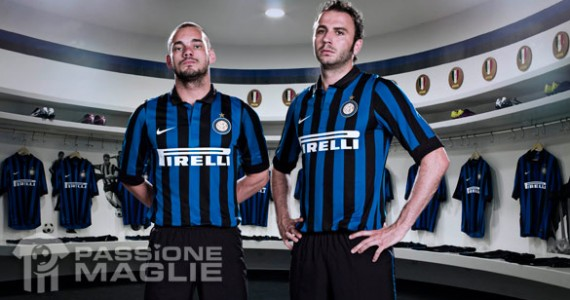 inter-home-kit-2011-12