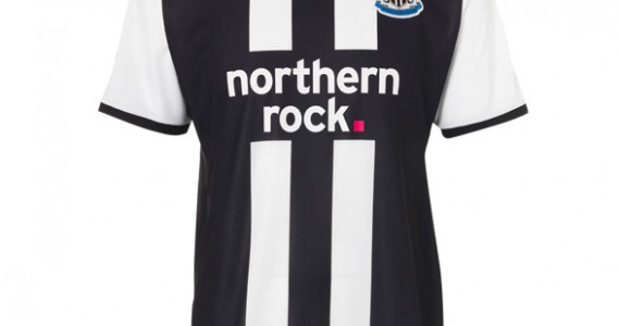 newcastle-home-2011-2012