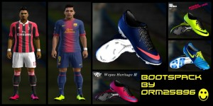 nike mercurial 10 boots