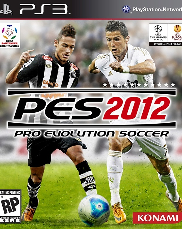 | PES Patch,PES 2013 Patch,Pes 2013 Update,PES 2012 Patch,PES 2012 ...