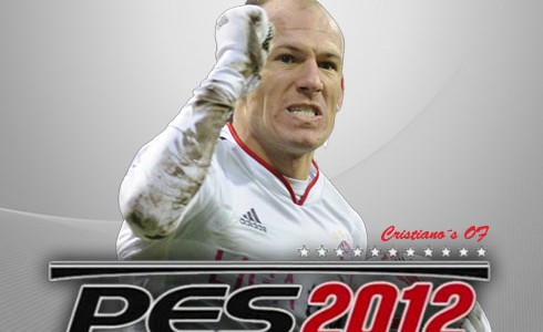 pes 2012 ps3 option file dfl