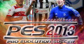 pes 2013 bundesliga and rpl option file