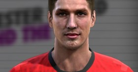 Pes 2013 Update PES 2012 Patch PES 2012 Update Pes Edit Pes 2011
