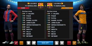 FC_Barcelona_Kit-Set_98-99_by_J_Dilla