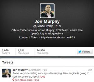 Jon-Murphy-pes-2014