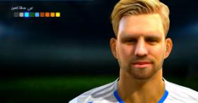 Download Maier Face PES2013
