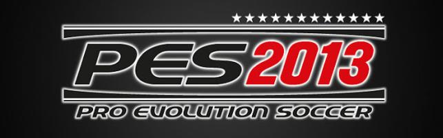 PES 2013 Image