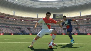 PES 2014 60 boots - 4