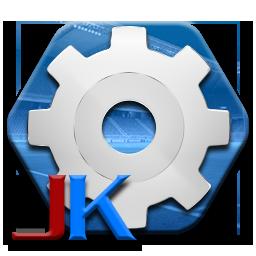 PES 2014 File Loader alpha 1.0.0.7