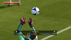 PES 2014 Glove Pack - 2