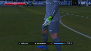 PES 2014 Glove Pack - 3