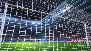 PES 2014 Goal Nets v2