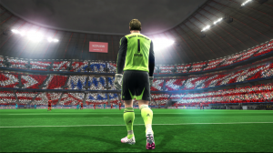 PES 2014 Graphic Patch Update - 3