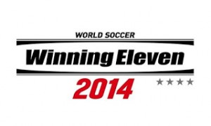 PES 2014 Japanese Commentary
