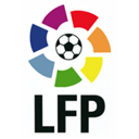 PES 2014 PS3 Liga BBVA & Spain Chantspack