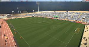 PES 2014 Sky Patch v1.0 - 6