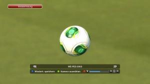 PES 2014 Xbox 360 Ballpack - 3