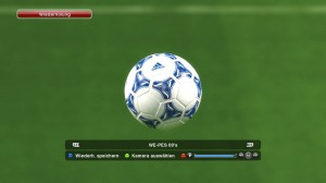 PES 2014 Xbox 360 Ballpack - 4