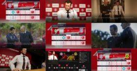 Download Derby Bundesliga PES20