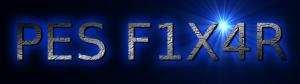 PES F1X4R Gameplay Tool