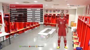 PES2014_Locker_Room_Bayern_byRon69