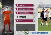 Real Madrid Graphc Mode By SRT - 3