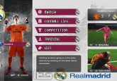 Real Madrid Graphc Mode By SRT - 5
