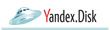 [Resim: Yandex-download.jpg]