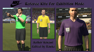 ke_Referee_Kits_For_Exhibition_Mode_By_Hawke